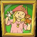 Piraten Emilia